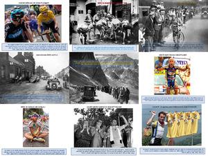Tour de France1