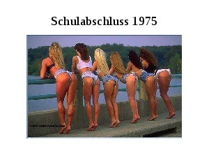 Schulabschluss 1975 pps