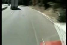 truckshots