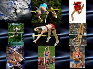 Sport 98
