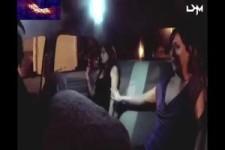 Crazy Taxi Cab Prank