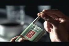 sex-zigarette