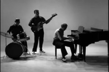 Jerry Lee Lewis Trio - Great Balls of Fire 1957