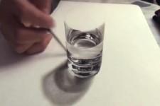 3D-Malerei