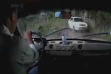 top gear-bolivia