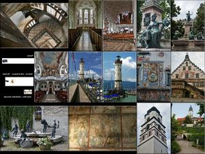 Bilder aus Lindau