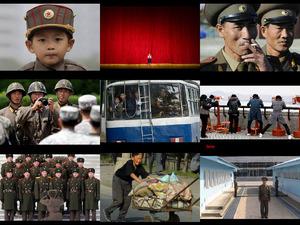 inside northkorea 2
