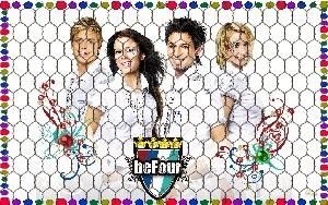 Jukebox - BeFor