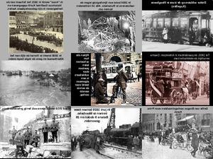 Vlaanderen 1900-tot-1940 MS