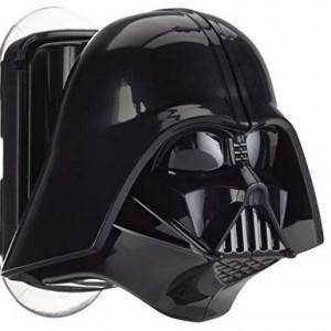Star Wars Zahnbürstenhalter Darth Vader!