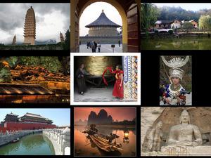Tibet 01 1