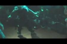 rap show dance fail -Tanzeinlage