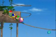 The Owl - Roller Coaster