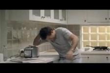 facet w kuchni-1