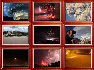 chile vulkanausbruch