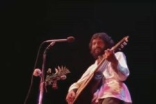 Cat Stevens - Father And Son - live
