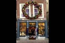Utrecht Niederlande