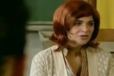 hallo, ich bin Nicola...