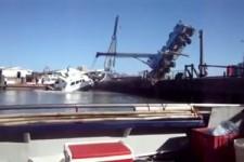 2012- yacht crash fail win 2012 1
