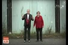 MeinFilm