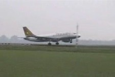 apprentis pilotes - 44