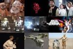 Starwars.ppsx auf www.funpot.net