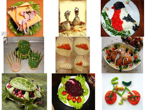 Art-culinaire