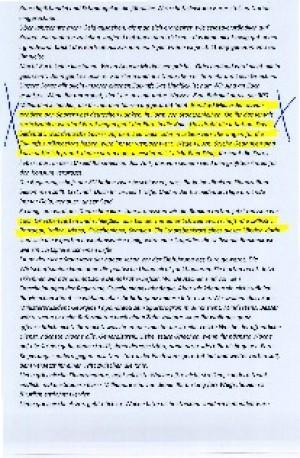 Beschwerdebrief vom Stern-Autor Walter Waeuellenweber - Lieb