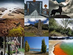 Nieuw Zeeland 4