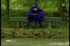 YouTube - Bullyparade - Batman