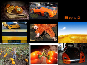 Orange 55