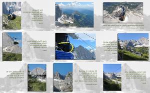 Dachstein mit Berggedanken FILEminimizer