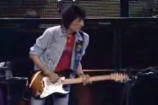 The Rolling Stones- Don't Stop