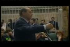 Berlusconi Song