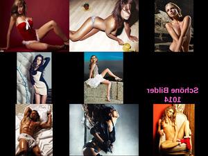 Schoene Bilder 1014