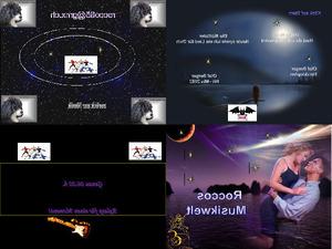 Jukebox - Beatrice präsentiert schöne Musik