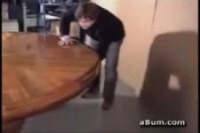 Amazing Table - super Erfindung