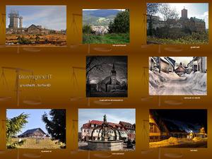 Thueringerwald