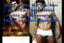 Photoshop-Pannen