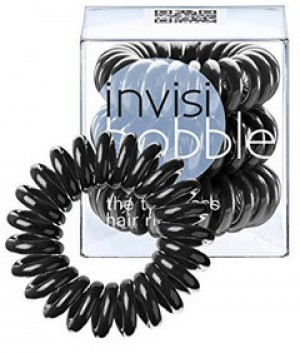 invisibobble!