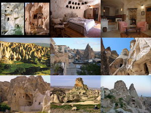 Tursko selo