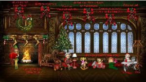 Jukebox 1 Weihnacht-Frans Bauer