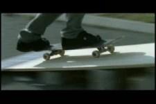 skateboarder de