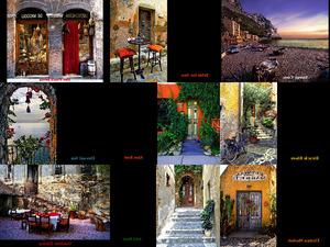 Exeptional HD Photos van Louis Cantillo - Judy