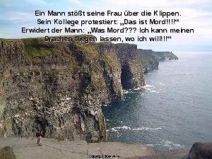Klippe-liebe-frau-mann5-pl