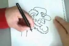 Zeichenkuenstler