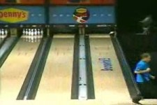 Bowling in Perfektion