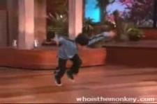 Beat it von Michael Jackson