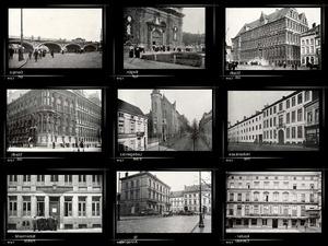 19 - Gent 1914 - 18
