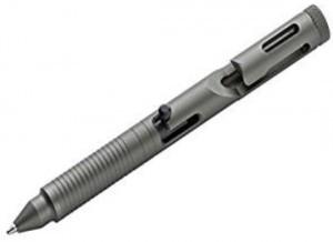 Selbstverteidigungs-Kugelschreiber!